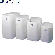 aquaworld ultra bait tanks